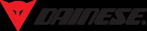 dainese-logo_0